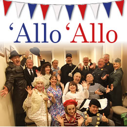 tile_alloallo