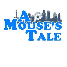 tile_mousestale